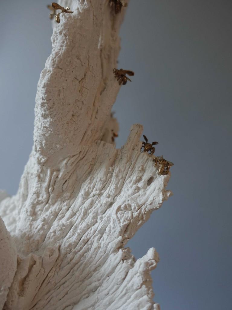 stumpydetailtoprghtlores